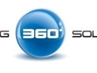 Staffing 360 Solutions Inc Declares Dividend of $0.01 (NASDAQ:STAF)
