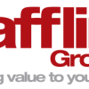 Staffline Group (STAF) to Issue Dividend of GBX 15.70 on  July 3rd