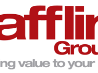 Staffline Group (LON:STAF) Receives Buy Rating from Liberum Capital