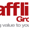 "Staffline Group  Given ""Under Review"" Rating at Liberum Capital"