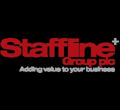 Image for Staffline Group's (STAF) Buy Rating Reaffirmed at Liberum Capital