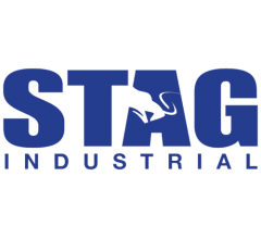 Image for STAG Industrial (NYSE:STAG) Hits New 52-Week High Following Dividend Announcement