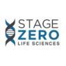 StageZero Life Sciences Ltd.  Short Interest Down 18.7% in March