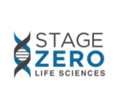 Image for StageZero Life Sciences Ltd. (OTCMKTS:SZLSF) Short Interest Update