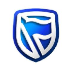 Image for Standard Bank Group Limited (OTCMKTS:SGBLY) Announces $0.41 Dividend