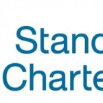 Standard Chartered (LON:STAN) Price Target Cut to GBX 550 by Analysts at Canaccord Genuity