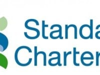 Standard Chartered's (STAN) Conviction-Buy Rating Reiterated at Goldman Sachs Group