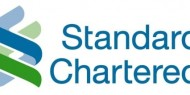 Zacks Investment Research Downgrades Standard Chartered  to Sell