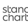 Standard Chartered  Stock Rating Reaffirmed by Deutsche Bank Aktiengesellschaft