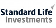 Standard Life Inv Prop Inc Trust  Shares Pass Below 200 Day Moving Average of $0.00