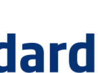 Standard Life Aberdeen (SLFPF) Given Media Impact Rating of 3.14