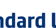 Standard Life Aberdeen  Price Target Lowered to GBX 190 at Berenberg Bank