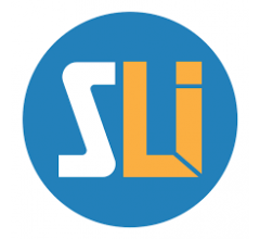Image for Standard Lithium (OTCMKTS:STLHF) Given New C$5.00 Price Target at Canaccord Genuity