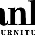 Stanley Furniture Co. (OTCMKTS:STLY) Major Shareholder Solas Capital Management, Llc Purchases 94,898 Shares