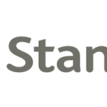 Stantec (NYSE:STN) Rating Reiterated by CIBC