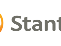 BMO Capital Markets Increases Stantec (NYSE:STN) Price Target to $56.00