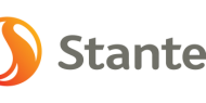 $688.41 Million in Sales Expected for Stantec Inc.  This Quarter