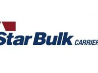 Star Bulk Carriers Corp. (NASDAQ:SBLK) Stock Holdings Boosted by Voloridge Investment Management LLC