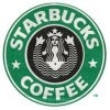 Wedbush Reaffirms Hold Rating for Starbucks