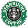 Meristem Family Wealth LLC Sells 268 Shares of Starbucks Co. (NASDAQ:SBUX)