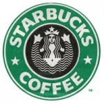 Conning Inc. Boosts Stock Position in Starbucks Co. (NASDAQ:SBUX)