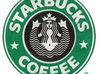 Starbucks Co. (NASDAQ:SBUX) Short Interest Down 6.7% in July