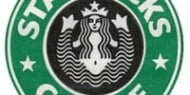 Starbucks Co.  Shares Sold by State of Michigan Retirement System