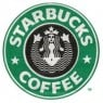 Starbucks Co.  Shares Purchased by Destination Wealth Management
