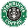 Pacer Advisors Inc. Has $12.26 Million Stock Holdings in Starbucks Co.