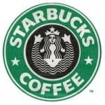 Starbucks Co. (NASDAQ:SBUX) Shares Sold by Taylor Cottrill Erickson & Associates Inc.