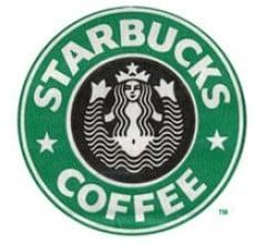 Image for Krane Funds Advisors LLC Raises Stake in Starbucks Co. (NASDAQ:SBUX)