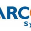 Starcom (LON:STAR) Stock Passes Above 200 Day Moving Average of $0.00