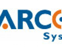 Igor Vatenmacher Buys 250,000 Shares of Starcom PLC (LON:STAR) Stock