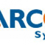 Starcom  Share Price Passes Below 200 Day Moving Average of $1.30