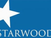 Northwestern Mutual Wealth Management Co. Boosts Stake in Starwood Property Trust, Inc. (NYSE:STWD)