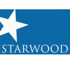 Image for Aviva PLC Takes $2.25 Million Position in Starwood Property Trust, Inc. (NYSE:STWD)
