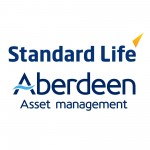 Standard Life Aberdeen (OTCMKTS:SLFPY) Rating Reiterated by Morgan Stanley