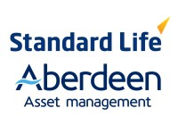Zacks Investment Research Lowers STD LF ABERDEEN/ADR (OTCMKTS:SLFPY) to Sell