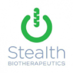 Stealth BioTherapeutics (NASDAQ:MITO) Releases Quarterly  Earnings Results