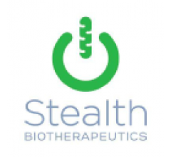 Image for Stealth BioTherapeutics Corp (NASDAQ:MITO) Expected to Post Earnings of -$0.02 Per Share