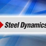 Credit Suisse Group Raises Steel Dynamics (NASDAQ:STLD) Price Target to $55.00