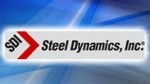 HighTower Advisors LLC Purchases 10,066 Shares of Steel Dynamics, Inc. (NASDAQ:STLD)