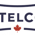 Stelco (TSE:STLC) PT Lowered to C$10.00 at National Bank Financial