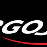 Stelco Holdings Inc (TSE:STLC) Plans Quarterly Dividend of $0.10