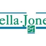 Stella-Jones (TSE:SJ) Price Target Raised to C$60.00