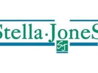 Stella-Jones (TSE:SJ) PT Raised to C$52.00 at TD Securities