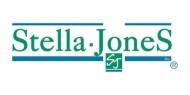 CIBC Raises Stella-Jones  Price Target to C$46.00