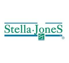 "Image for Stella-Jones' (SJ) ""Buy"" Rating Reaffirmed at CIBC"