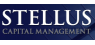 """Stellus Capital Investment  Lowered to """"Hold"""" at Zacks Investment Research"""
