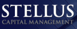Great West Life Assurance Co. Can Raises Stock Holdings in Stellus Capital Investment Co. (NYSE:SCM)